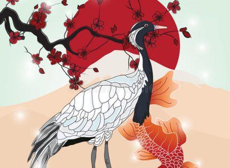 Simbologia nella cultura giapponese
