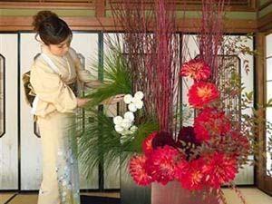 Hanakotoba 花言葉, il linguaggio dei fiori