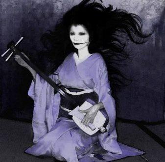 Kuchisake-onna – La donna dalla bocca spaccata